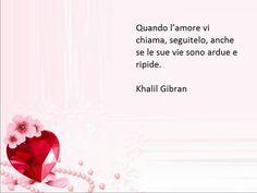Walt Whitman Quotes, Kahlil Gibran, Osho, Love, Feelings, Psicologia, Te Amo, Amor