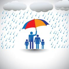 Newest No Cost tips for umbrella insurance Tips Suggestion: while there are some Casco insurances wherever disgusting neglect can be fully guarantee Insurance Humor, Life Insurance Quotes, Insurance Marketing, Health Insurance, Car Insurance, Umbrella Insurance, Obsessive Compulsive Disorder, Adventure Aesthetic, Rain Umbrella