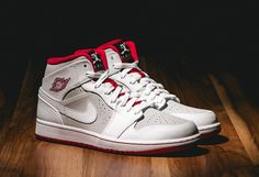 new products 9c21c 80e44 Buy Air Jordan 1 Low Phat Fall 2008 Releases Sole Redemption Shoes Cheap  from Reliable Air Jordan 1 Low Phat Fall 2008 Releases Sole Redemption Shoes  Cheap ...