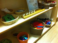 outstanding early years maths area - Google Search Early Years Maths, Maths Area, Construction Area, Google Search, Ideas, Early Math, Thoughts