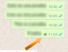 • 25 trucos de Whatsapp que tal vez aún no conoces. Useful Life Hacks, Ideas Para, Internet, Education, Iphone, Diy, Instagram, Watts Up, Angeles