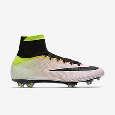 20 best adidas ace soccer cleats images soccer shoes football rh pinterest com