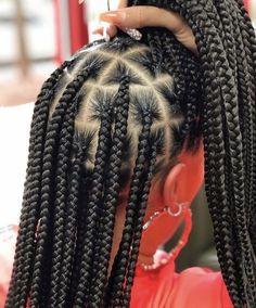 Baddie Hairstyles, My Hairstyle, Weave Hairstyles, Girl Hairstyles, Hairstyles 2018, Protective Hairstyles, Protective Styles, Wedding Hairstyles, New Hair