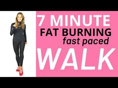 motivation to lose weight weight loss plan vitamins for weight loss Weight Loss Challenge, Weight Loss Meal Plan, Losing Weight Tips, Fast Weight Loss, Weight Loss Program, Weight Loss Transformation, How To Lose Weight Fast, Reduce Weight, Weight Loss Before