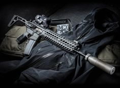 SHOT 2015: SIG MCX Hits the Market