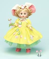 Little Bunny Foo Foo $63.96. Here comes that mischievous Little Bunny Foo, hoppin' through the forest...