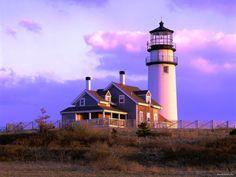 Lighthouses_wallpapers_444.jpg (1600×1200)