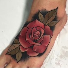 Tattoo de @kike.esteras con material @barber_dts @barberdts.spain.@balm_tattoo Para citas / for bookingsinfo@goldstreetbcn.com #tattoo #goldstreettattoo #barcelona