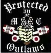 Yes I am! Love my outlaw :)