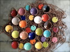 Hey, I found this really awesome Etsy listing at http://www.etsy.com/listing/114555312/penny-candy-upcycled-enameled-penny