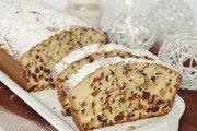 Svěží jablečný vánek - FOTOPOSTUP | NejRecept.cz 20 Min, Bread, Pane, Food, Brot, Essen, Baking, Meals, Breads