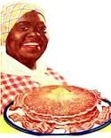Aunt Jemima sold a lot of pancakes! (Cinnamongirl: I LOVED Aunt Jemima. Thanks For The Memories, Sweet Memories, Childhood Memories, Childhood Friends, Vintage Advertisements, Vintage Ads, Vintage Posters, Retro Ads, Vintage Diner