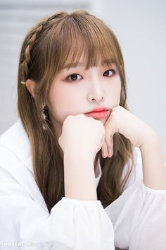 Photo album containing 7 pictures of Yena Namjoo Apink, Boys Republic, Japanese Girl Group, Kim Min, Female Singers, The Wiz, Kpop Girls, Makeup Inspiration, My Boys