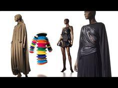 Issey Miyake, the Master Shape-Shifter | Hint Fashion Magazine
