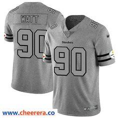 cheap real jerseys nfl