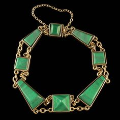 11 Best Buckle jewelry images in 2018 | Antique jewellery