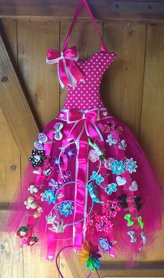 Sponkovníček hot pink / Zboží prodejce stefanyz | Fler.cz Lily Pulitzer, Hot Pink, Dresses, Fashion, Vestidos, Moda, Fashion Styles, Pink, Dress