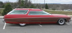 Looking to customize your Buick? We carry a wide variety of Buick accessories including dash kits, window tint, light tint, wraps and more. Buick Wagon, Buick Cars, Weird Cars, Cool Cars, Shooting Break, Station Wagon Cars, Buick Electra, Abandoned Cars, Oui Oui