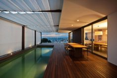 House V in Costa Brava by Magma Arquitectura