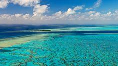 Cairns, Australia's Top Attractions
