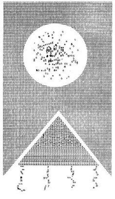 9 | A Short History Of Typewriter Art | Co.Design | business + design