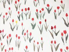 otsuki4 Wallpaper Pc, Aesthetic Iphone Wallpaper, Aesthetic Wallpapers, Flower Patterns, Print Patterns, Fabric Patterns, Flower Outline, Illustration Blume, Star Of Bethlehem