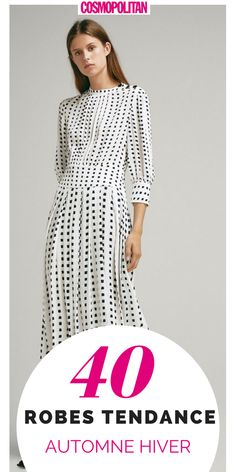 333 meilleures images du tableau Robes tendance en 2019   Dress ... 7f6175e3af5