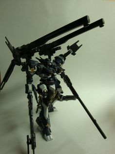 Armored Core, Gundam, Sci Fi, Military, The Unit, Ideas, Science Fiction, Thoughts, Military Man