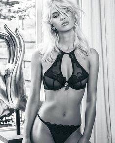 escort tjejer stockholm sex kläder online