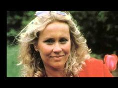 ▶ ABBA: Andante Andante - HD - HQ (original sound) - YouTube