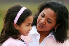 """Gifted Challenges: How to explain """"giftedness"""" to your child"""