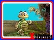 Grinch, Turtle, Fictional Characters, Art, Art Background, Turtles, Tortoise, Kunst, Performing Arts