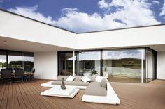INTERNORM Outdoor Decor, Home Decor, Homemade Home Decor, Decoration Home, Interior Decorating