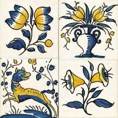 azulejos figura avulsa - Pesquisa Google Antique Tiles, Portuguese Tiles, Room Tiles, Tile Art, Delft, Tile Patterns, Wedding Cards, Celtic, Portugal