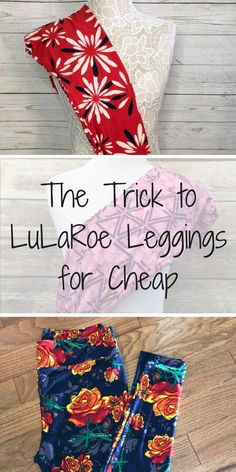 On a budget, but want to look on point? Now you can! Shop LuLaRoe, Athleta, Nike, and hundreds more at up to 70% off retail. Click the image to start saving today! As featured in WWD, Cosmopolitan, and Good Morning America.