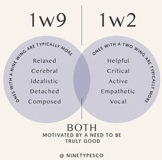 Enneagram Type One, Enneagram Types, Thing 1, Mbti Charts, Infj Type, Intj Personality, Interpersonal Relationship, Social Skills, Self Improvement