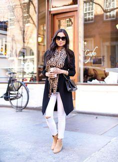 Lifestyle NWS Fashion Inspiratie - Lifestyle NWS