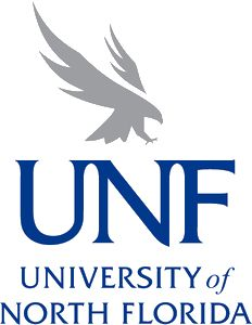 Name- University of North Fl Dr, Jacksonville, Website- FL www.unf.edu/ Estimated tuition & fees per year- $6235.00 Total Tuition cost for one semester- $3117.50 Total Enrollment- 16356