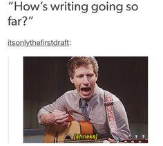 Im writing a process essay??? help please.?