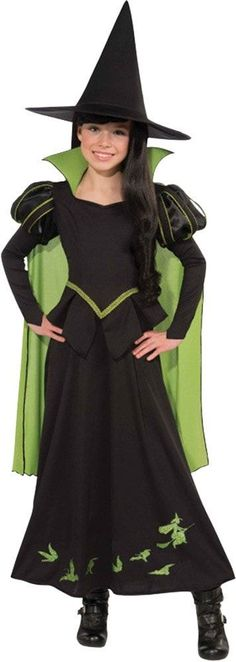 Brand New Peacock Envy Adult Costume