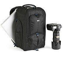ThinkTank Photo - Quality media gear when you travel
