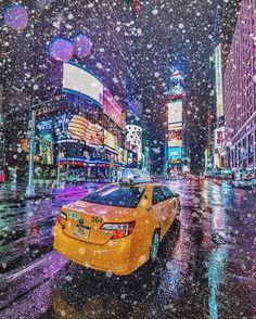 @jacob #nyc #newyork #newyorkcity