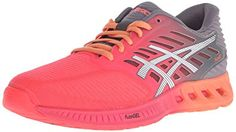 5814b71734d7a ASICS Women s fuzeX Running Shoe Review Asics Running Shoes