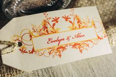 Fall Themed Charleston Wedding Richard Bell Photography   Evelyn and Alex