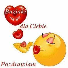 Smiley Emoji, Emoticon, Betty Boop, My Emotions, Feelings, Bisous Gif, Love Is Cartoon, Emoji Symbols, Emoji Images