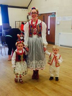 Don't forget to join diddi dance Manchester for Dress Up and Dance this week! More info here - http://www.diddidance.com/diddi-dance-south-manchester-does-dress-up-dance/