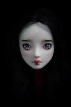 Resin-Enchanted-Doll-by-Marina-Bychkova