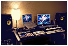 Google Image Result for http://www.desktopped.com/wp-content/uploads/2010/07/mac-home-studio-11-1024x690.jpg