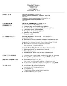 Entry Level Network Engineer Resume Sample Resume For Sales Center Optimizations  Http .
