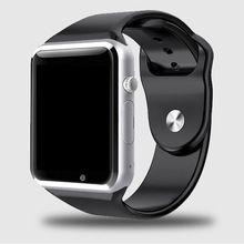 Best Seller Bluetooth Android Smart Watch A1 W8 Smartwatch Passometer Message Sync Smart Clock With Camera SIM TF Card Smartwach Digital Guru Shop  Check it out here---> http://digitalgurushop.com/products/best-seller-bluetooth-android-smart-watch-a1-w8-smartwatch-passometer-message-sync-smart-clock-with-camera-sim-tf-card-smartwach/